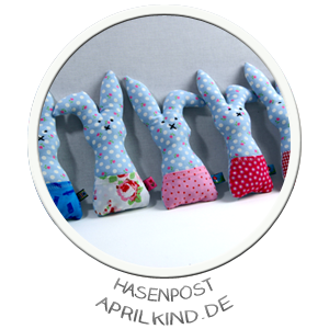 http://www.april-kind.de/2013/03/tutorial-hasenpost.html