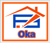 Oka Success Co.,Ltd
