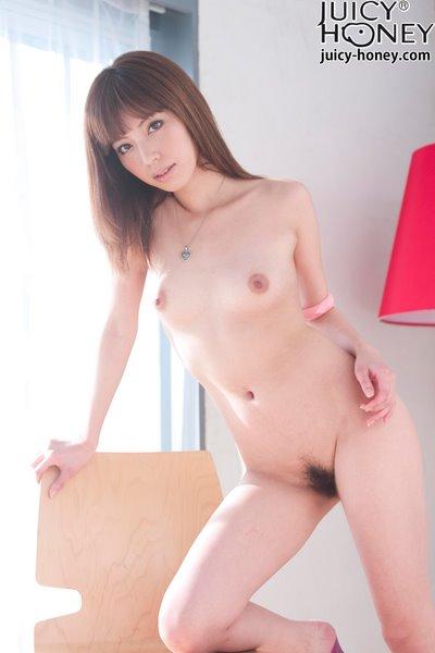 X-City_jh109_Miyuki_Yokoyama OlfimCitd Juicy Honey jh109 Miyuki Yokoyama 04110