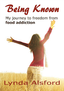 FREEDOM FROM FOOD ADDICTION