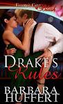 Drake's Rules