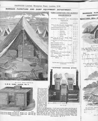 Harrods-Victorian-Campain-Supplies