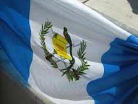 Progresa Guatemala