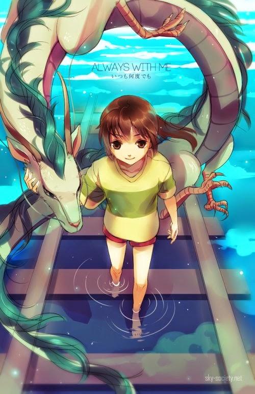 Alice Jing ofskysociety deviantart ilustrações estilo anime mulheres
