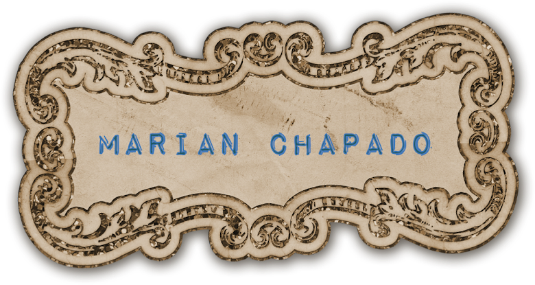 Marian Chapado