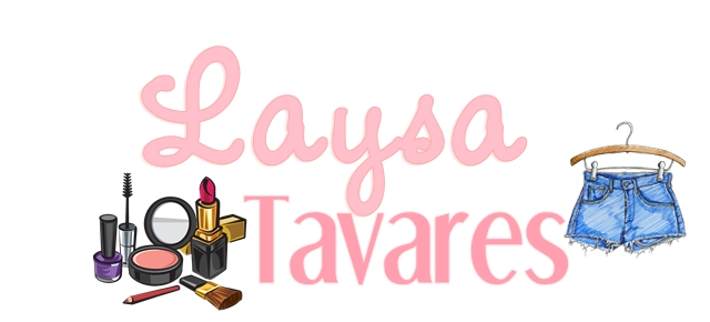 Laysa Tavares