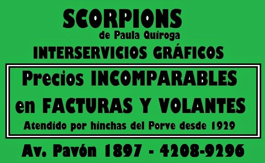 graficascorpions@hotmail.com
