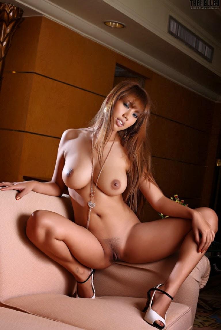 Monica Santhiago Porn Videos 49
