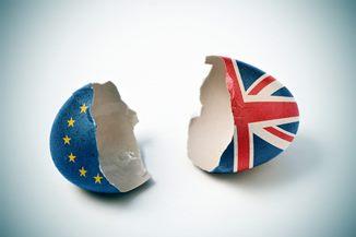 Nicolae Geantă – De ce-au votat englezii Brexit?