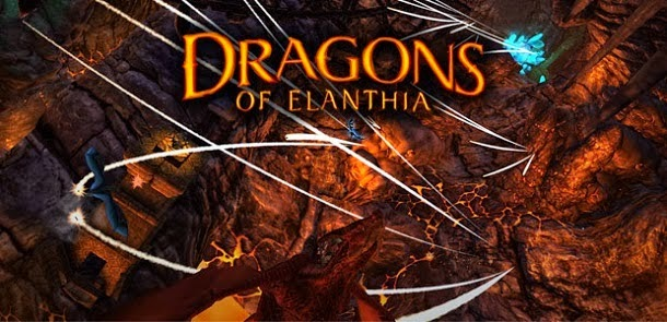 Dragons_of_Elanthia