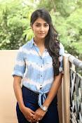 Pooja hegde gorgeous photo shoot-thumbnail-21