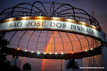 São José dos Pinhais