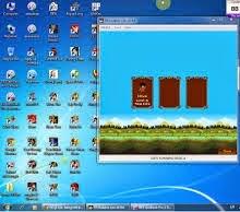 Giả lập Java trên máy tính