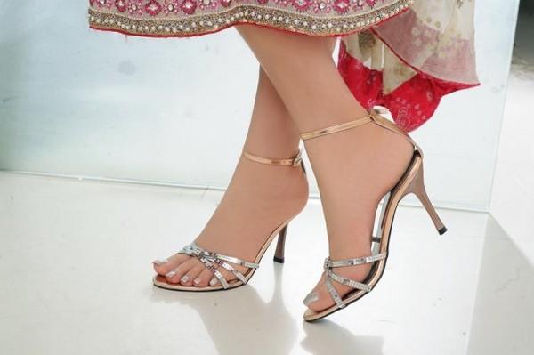 womens fashion shoes for eid