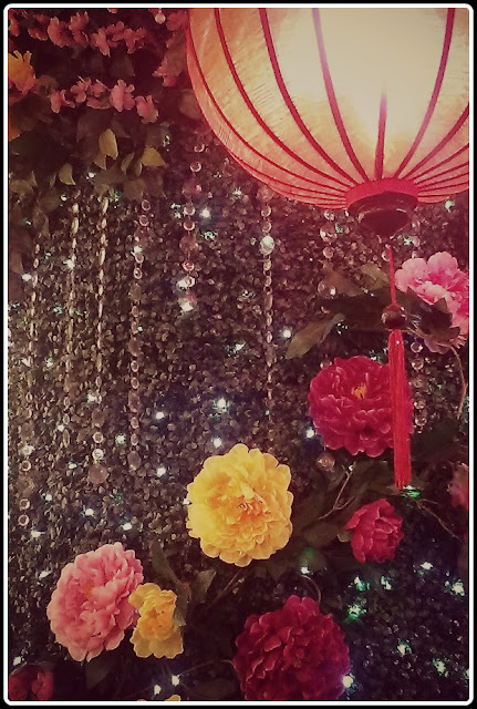Happy Lunar New Year! - magsbeadscreation.com