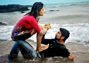First Love Telugu Movie Stills Gallery-thumbnail-11
