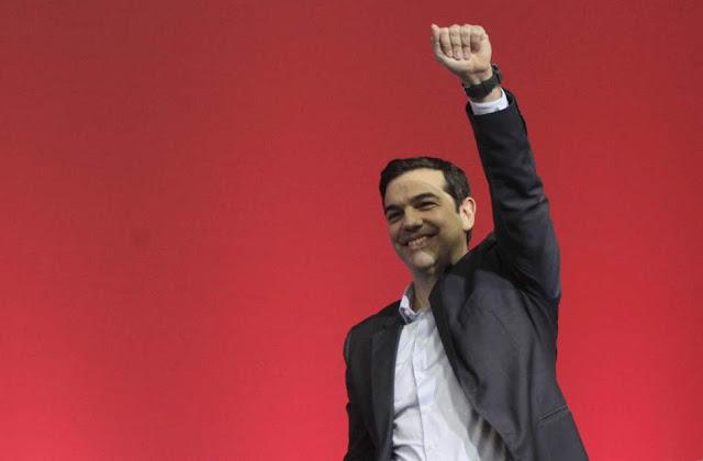 vídeo Las consecuencias de la dimisión de Alexis Tsipras