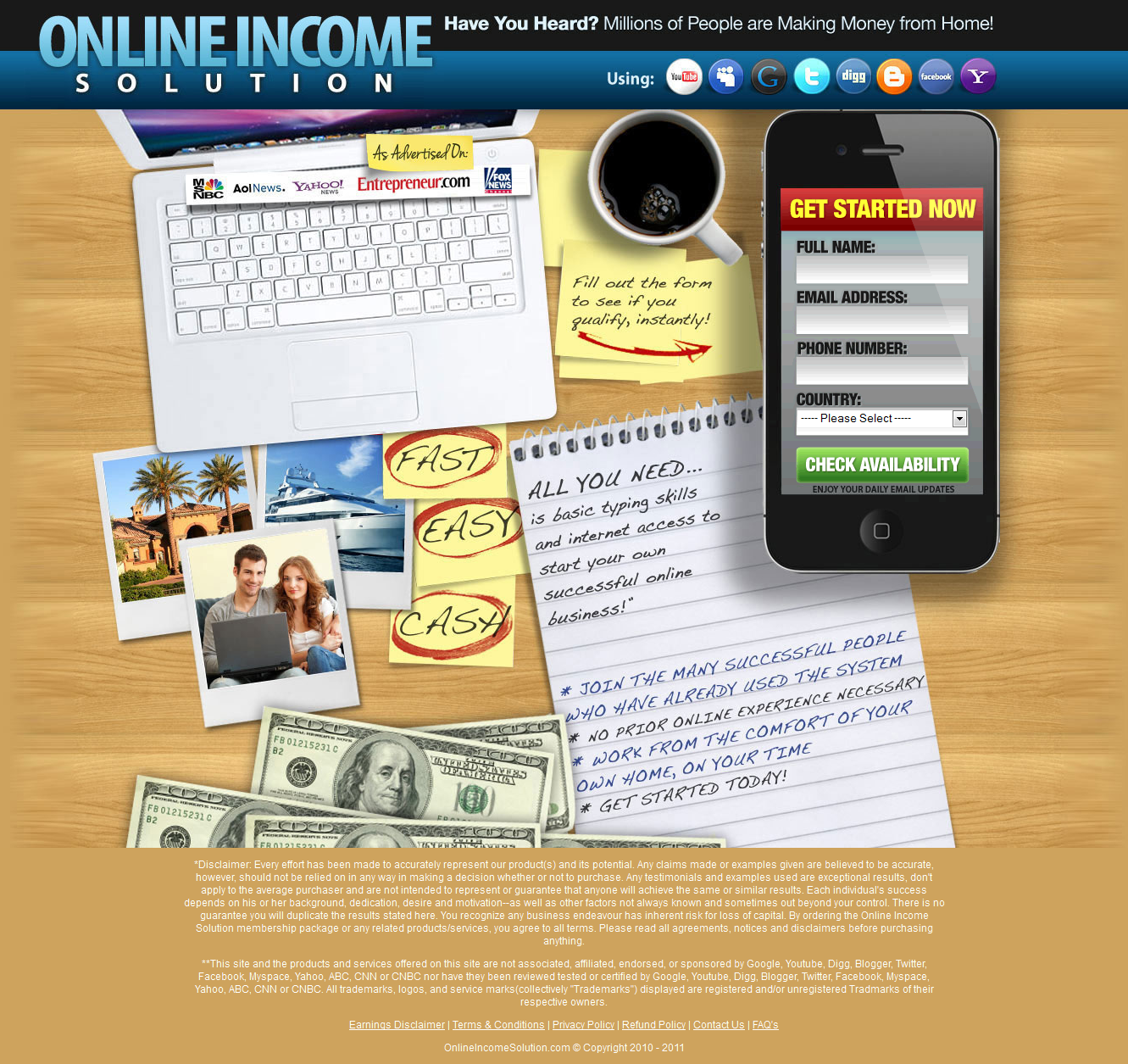 online income from home quilting machines