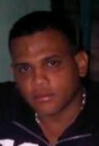 DIRECTOR ASOTHACUM (ESTADO MIRANDA 2017-2018)