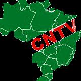 Confira as notícias da CNTV