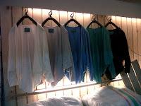 kardigan, cardigan, lengan panjang, kaos, murah, online shop terbaik