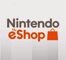 Pre-order to your Wii U and Nintendo 3DS from Nintendo.com