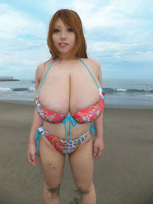 Kaori n cup breast part 1 10