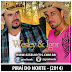 [CD] Wesley & Igor - Piraí do Norte - (2014)