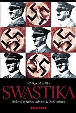 Swastika (1974)