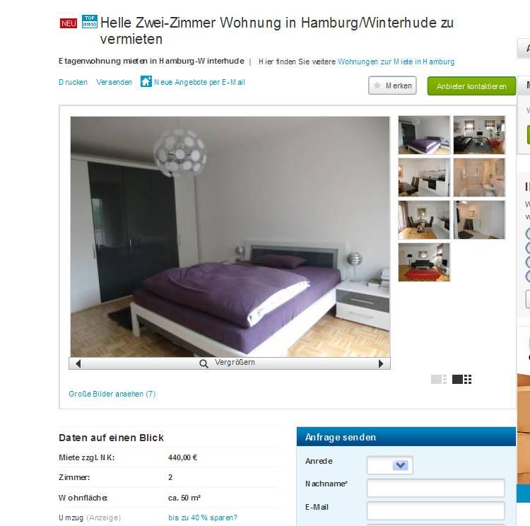 eichelberger81 alias. Black Bedroom Furniture Sets. Home Design Ideas