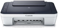 Canon PIXMA MG2922 Driver Download For Mac, Windows, Linux