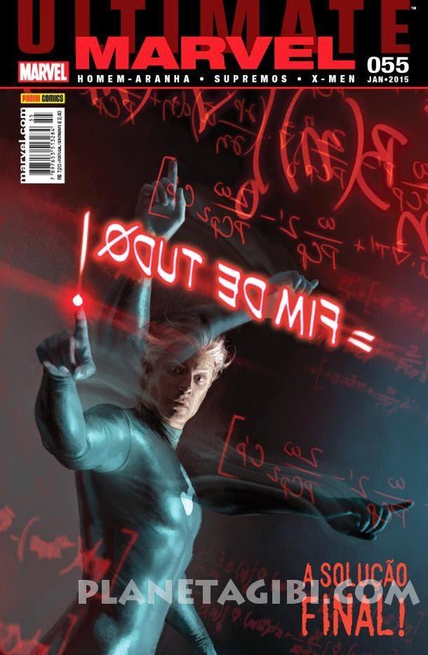 Checklist Marvel/Panini (Julho/2019 - pág.08) ULTIMATE%2BMARVEL%2B55