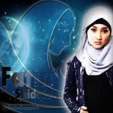 Download Lagu Fatin Shidqia Lubis - Sepohon Kayu Mp3