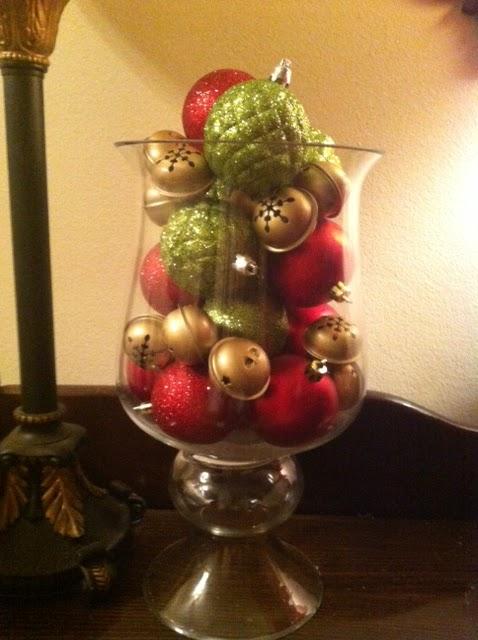 Real Look Christmas Tree