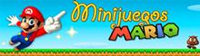 Mini Juegos Mario