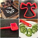 3D-tulostusta kotikäyttöön