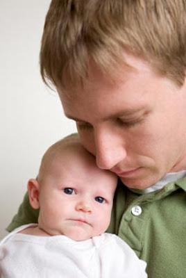 fathers day uk