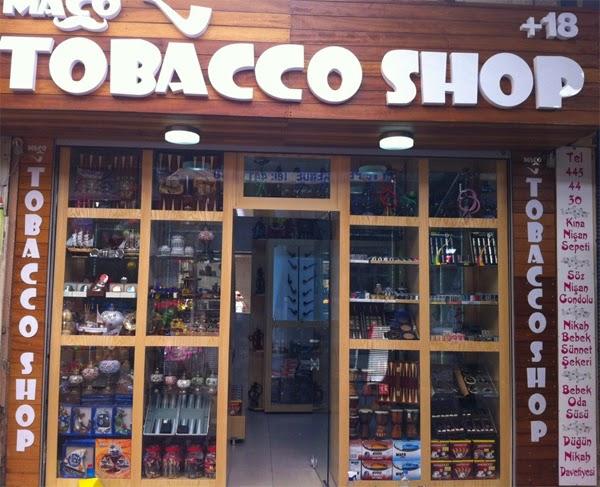 Where to buy Russian cigarettes Marlboro