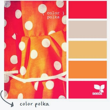 http://design-seeds.com/index.php/home/entry/color-polka