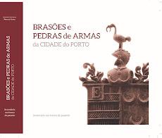 Brasões e Pedras de Armas da cidade do Porto