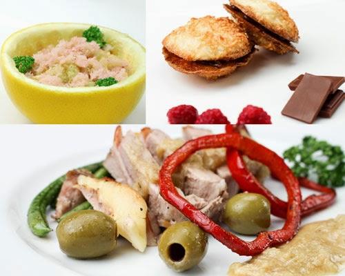 http://www.ecolesympa.com/cuisine-juin/