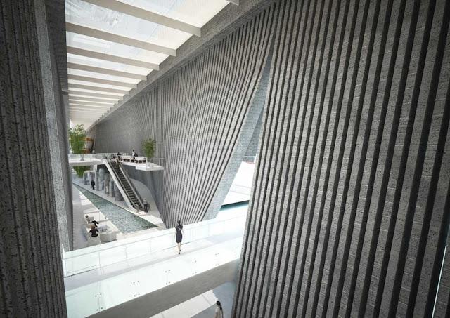 07-Seulmundae-Halmang-Museum-by-SAMOO