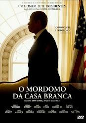 Baixar Filme O Mordomo da Casa Branca (Dual Audio)