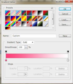 membuat+sunset8 Membuat Efek Sunset dengan Gradien di photoshop