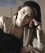 Love 911 /Ban-chang-ggo (2012)