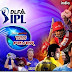 DLF IPL T20 Cricket Game Full Version Free Download