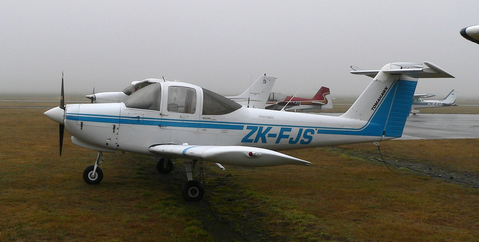 Cessna Credit Union Cars For Sale