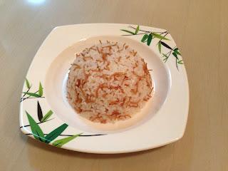 13 سمك مشوى فى البيت مع أرز بالشعريه من مطبخ زينب زياد %d9%88%d8%b5%d9%81%d8%a7%d8%aa %d8%a7%d8%b3%d9%85%d8%a7%d9%83 %d8%a7%d8%b1%d8%b2