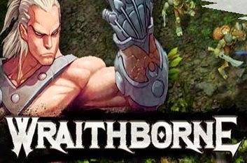 Wraithborne APK