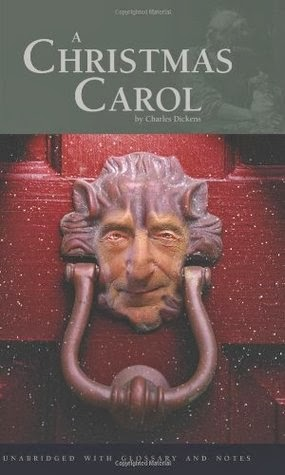 A Christmas Carol by Charles Dickens: Review | Reading Is ...